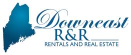 Rentals Maine Logo